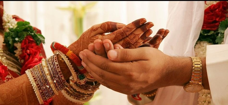 hindu priest refused to do marriage of dalit girl at hisar