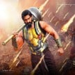 Before Baahubali 2 these films set to break all records of boxoffice collection