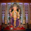 easy tips for worship of lord ganesha