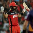 ipl 2017 match 34 Rising Pune Supergiant vs Royal Challengers Bangalore