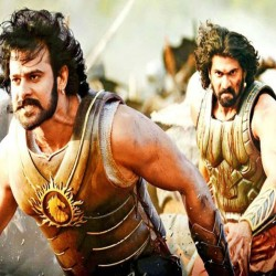 movie bahubali the conclusion incredible scene