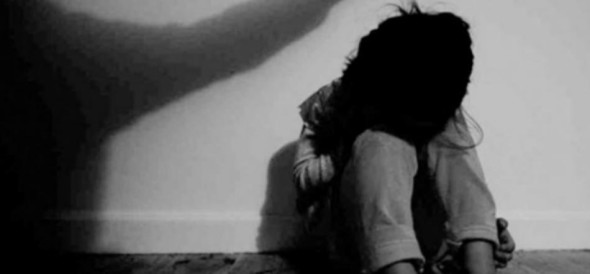 minor girl kidnapped at raped till 11 days after drug inject