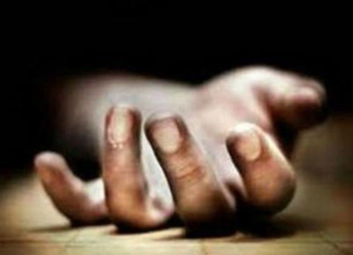 rss leader accused of murdering cpim activist, hacked to death in Kannur