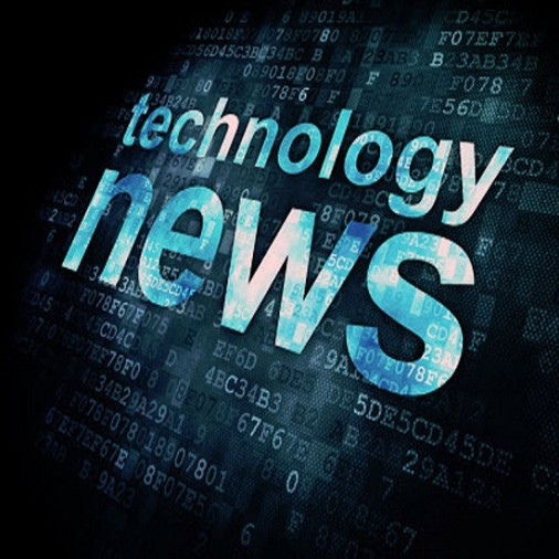 top Technology News Of This Week