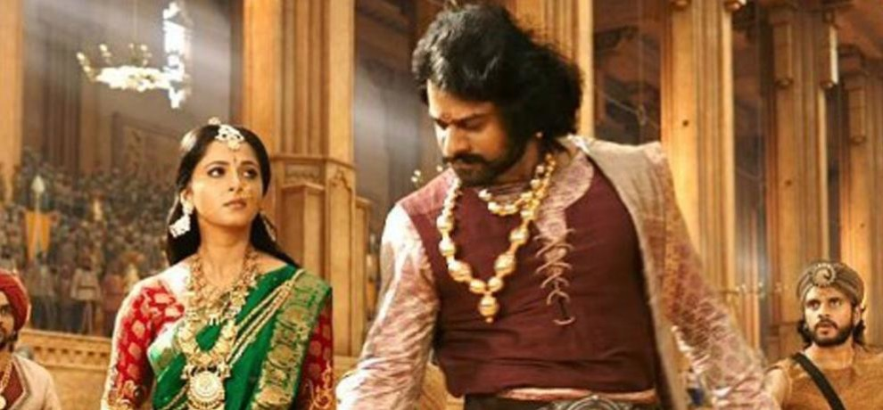 bahubali the conclusion seven big mistake