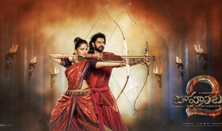 10 Interesting Facts Which Will Make You Excited To Watch Baahubali 2