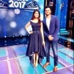 Comedian Sugandha Mishra And Dr Sanket Bhosle Getting Married Soon