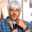 Vikram Bhatt Accepts Cheating On Wife With Sushmita Sen
