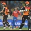 ipl 2017 match 37 Sunrisers Hyderabad vs Kolkata Knight Riders