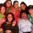 Ekta Kapoor's Hum Paanch Will Hit Your screen Soon After Sarabhai Vs Sarabhai