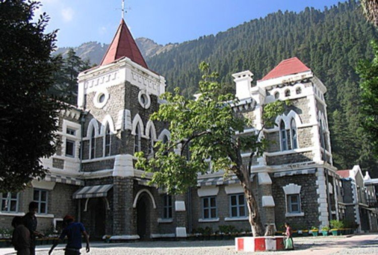 High court order for end Revenue police system in uttarakhand