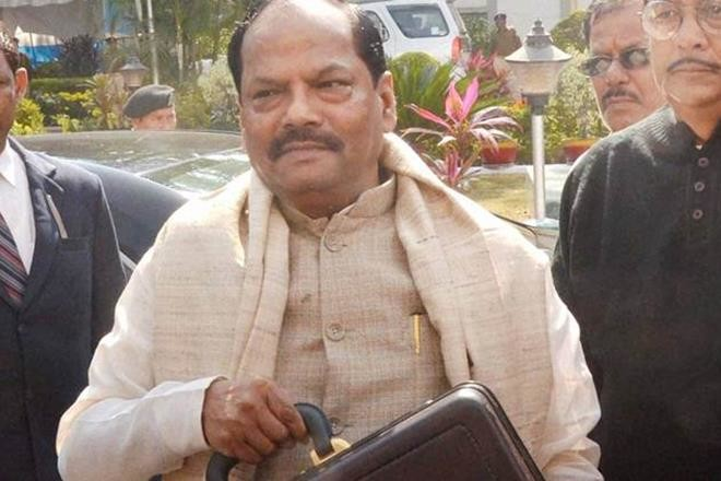 jharkhand cm raghubar das said Pension of labourers to be increased to Rs 750 per month