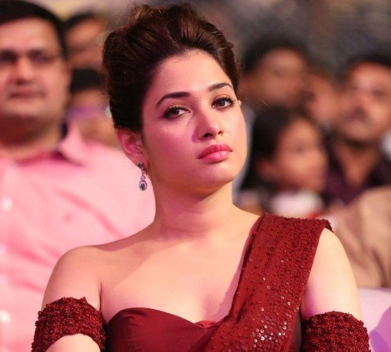 Image result for tamanna