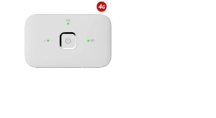 Vodafone 4g Mobile Wi Fi Device Price Dropped Upto 50