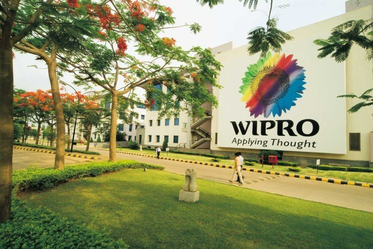 it company Wipro gives its Junior employees bonus worth one lakh rupees