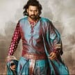 bahubali actor Prabhas says I never thought I would pursue acting because I was a shy person