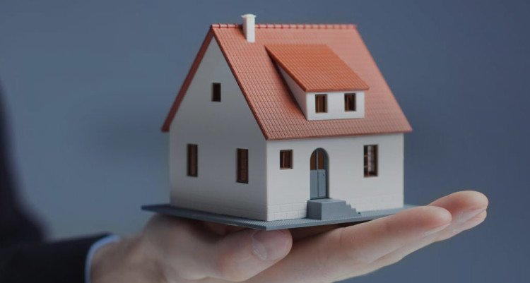 banks roll out new scheme for home loan in this festive season, to see upward in retail growth