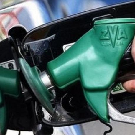 petrol and diesel will not supply on 12 july