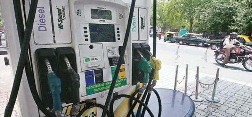A Month Into Daily Changes In Petrol, Diesel Rates, What Consumers Are Paying Now