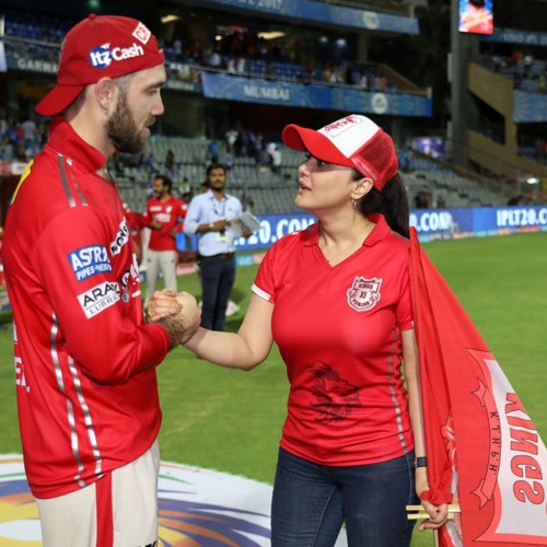 Indian Premier League: Full schedule of 2017 IPL T20 play