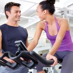 Know how exercise can not only make you fit but happy also