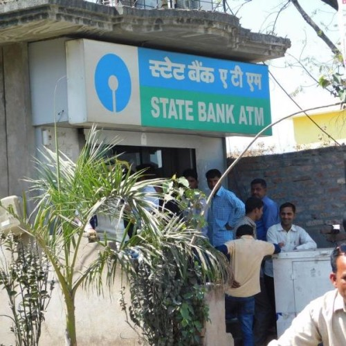 bank will be on leave from 29 sep till 2 oct