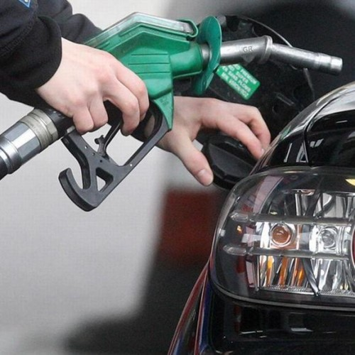 Petrol pumps to remain shut on October 13 in india