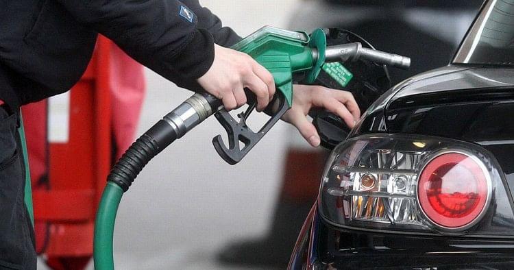 Image result for petrol pumpe chor