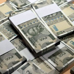 IT विभाग ने 400 बेनामी डील का किया भंडाफोड़, जब्त की 600 करोड़ की संपत्ति