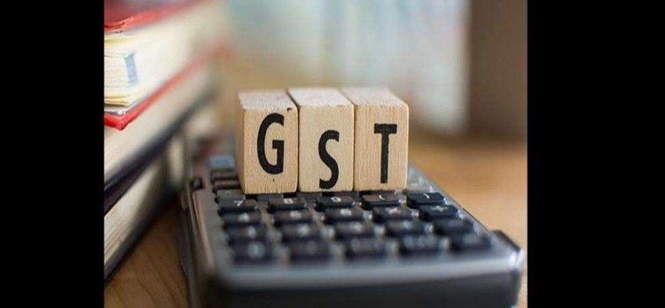 GST for Gold to be 3 percent and biscuit at 18 percent