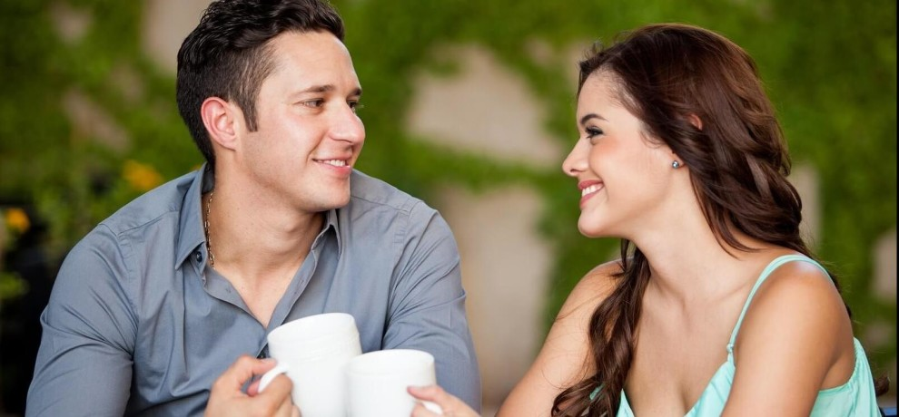 Readers digest funny anecdotes about dating