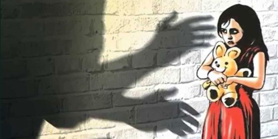 Rape and Salempur cases filed in Ahmedabad