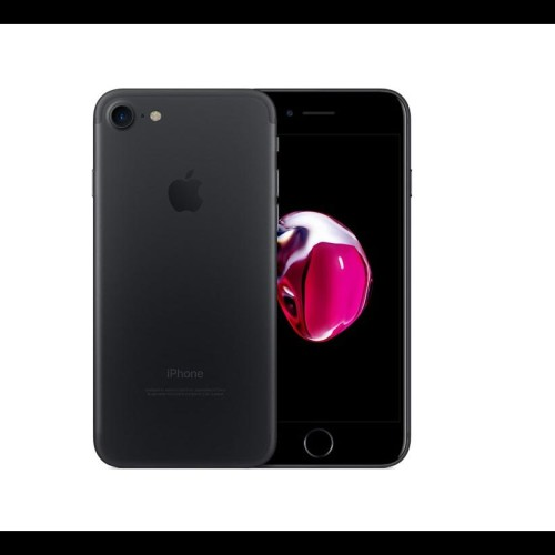 iPhone 8 Launched: Apple Slashed iPhone 6s, iPhone 6s Plus, iPhone 7, iPhone 7 Plus Prices in India