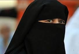 Husband gave a 3 talaq on mobile