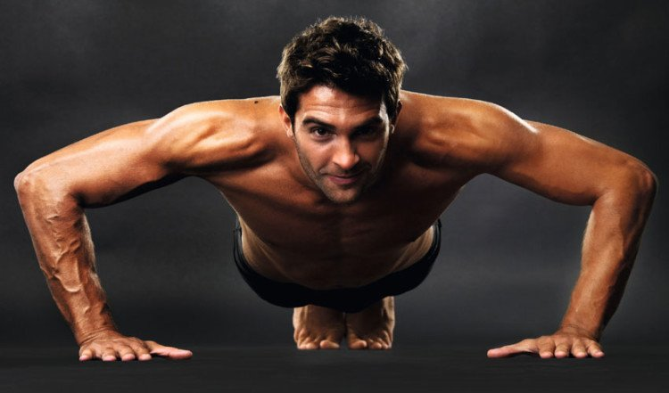 This way of exercise will surely boost your testosterone hormone