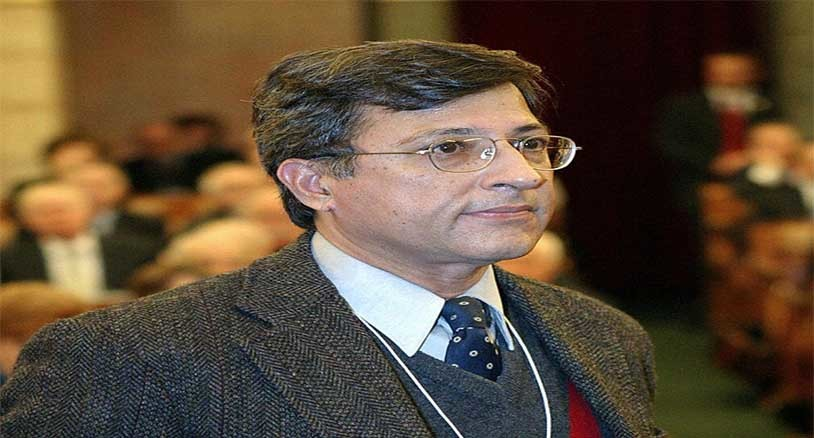 Pakistani academic said, Pakistan`s Kashmir policy has brought nothing but disaster