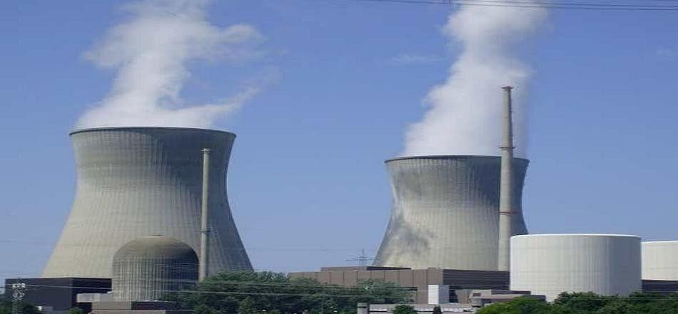 पंजाब के थर्मल प्लांटों में कोयले की कमी, गहरा सकता है बिजली का सकंट