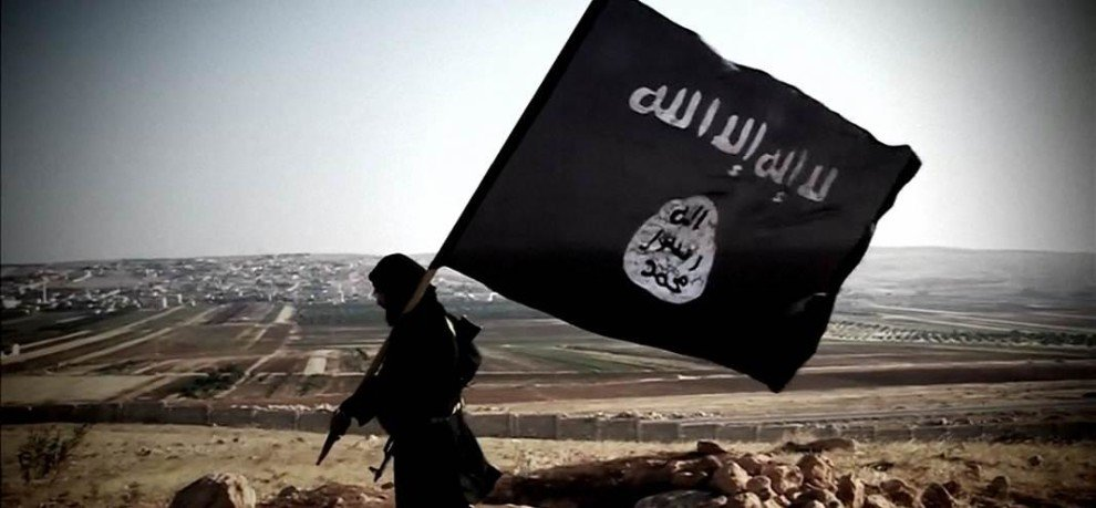 Kerala youth involved in ISIS,  death in Afghanistan