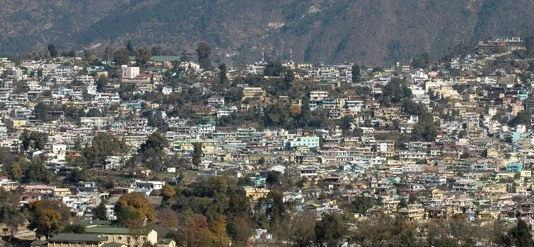 Government asks for proposal to make Pithoragarh municipal corporation