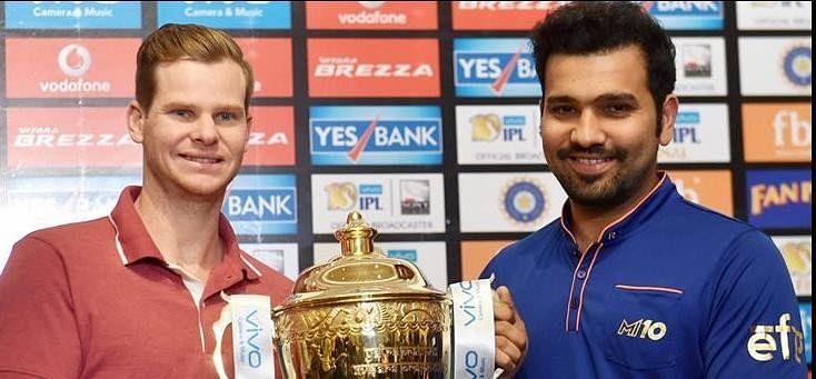 पूर्व भारतीय कप्तान ने किया खुलासा, किस टीम के सिर सजेगा IPL-10 का ताज