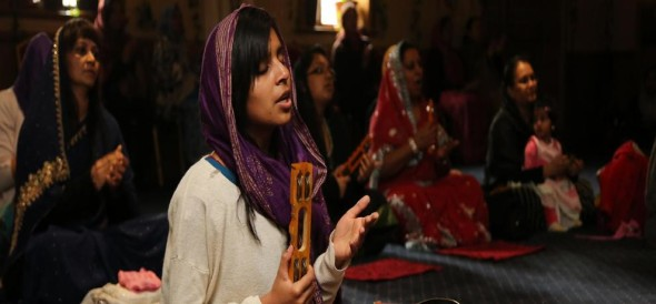 aviod five mistakes during chanting and worship