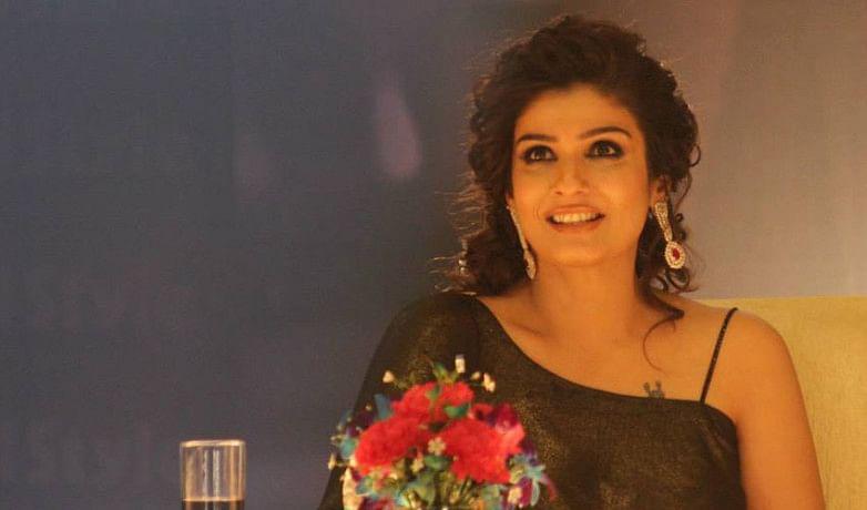 Image result for O Saathi Full Song Video Shab