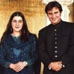 interview Saif Ali Khan on paying alimony to Amrita Singh I am not ShahRukh Khan