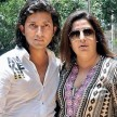 birthday special story of gfilm maker farah khan husband shirish kunder
