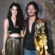 tiger shroff and disha patani relationship is not going well nidhhi agerwal is the reason