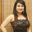 Pakhi Hegde Bhojpuri films top actress, highest paid, worked with Dinesh Lal Yadav Nirahua
