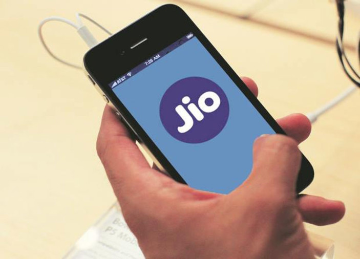Reliance Jio all plan changed, Read here new plans
