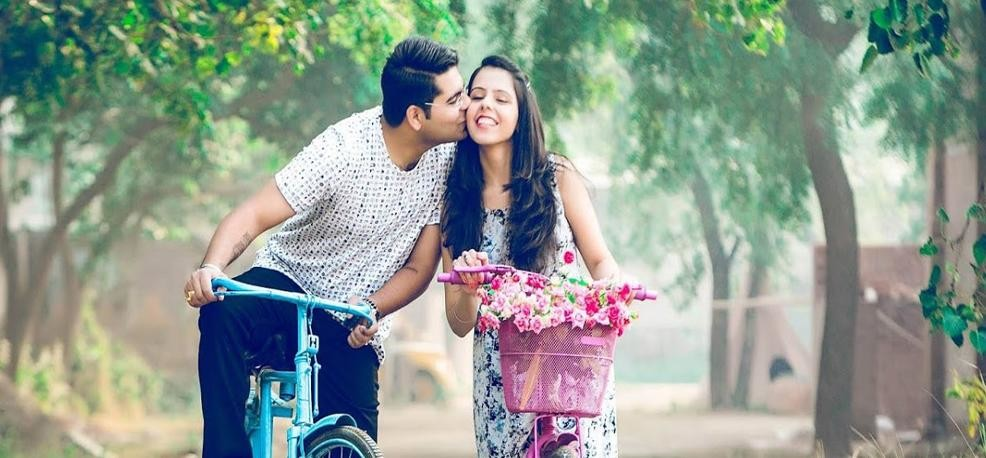 this zodiac sign women is the most romantic according to astrology