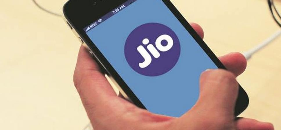 Reliance Jio recharge using Amazon pay, paytm and phonepe get Rs 99 cash back