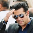 actor salman khan lucky braclet interesting story